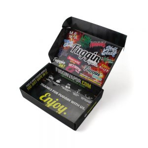 Custom E-Liquid Packaging Boxes2