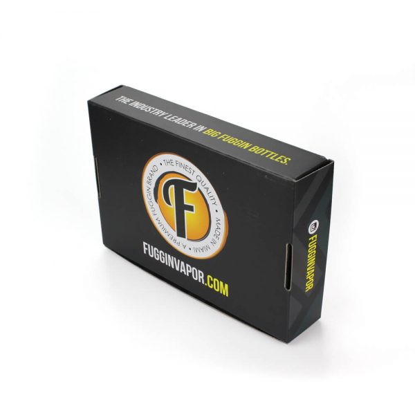 Custom E-Liquid Packaging Boxes5