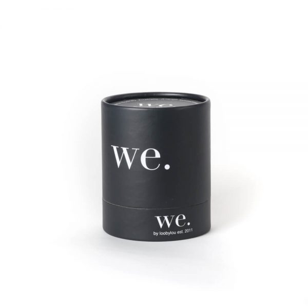 Custom Paper Cylinder Packaging1