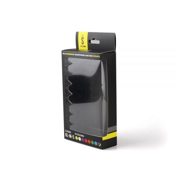 Custom Phone Case Box1