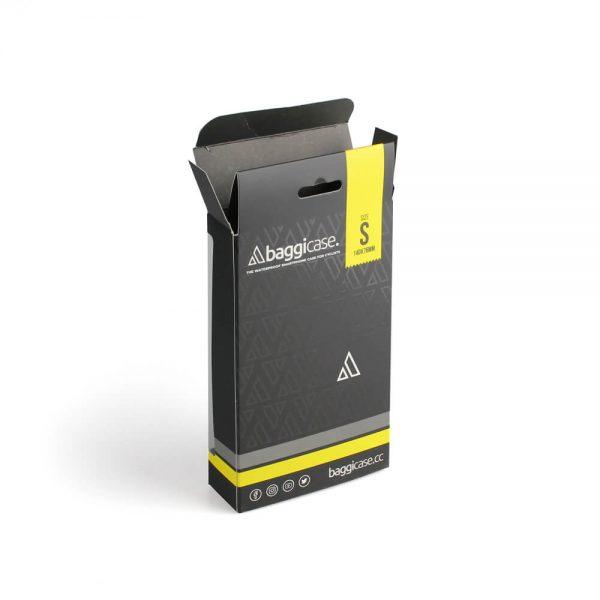 Custom Phone Case Box3