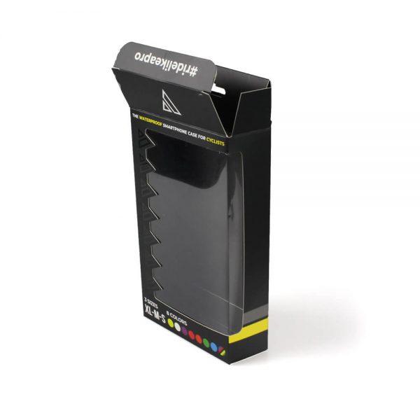 Custom Phone Case Box4