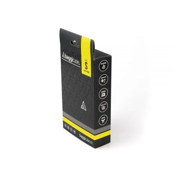 Custom Phone Case Box5