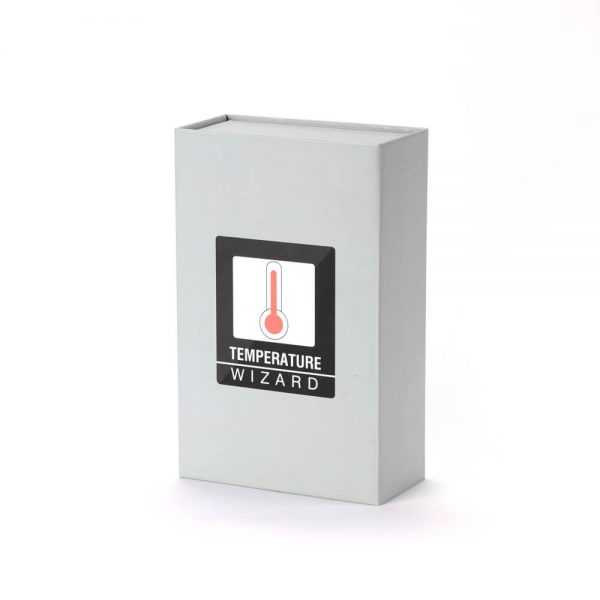 Custom Thermometer Boxes Packaging3