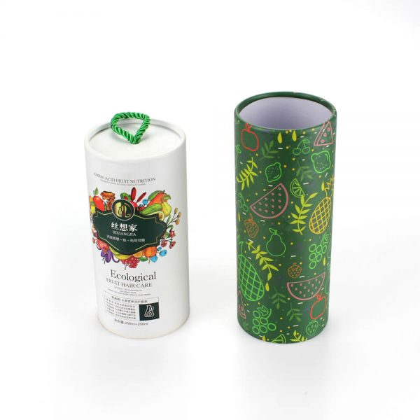 Paper Tube Packaging Supplier2