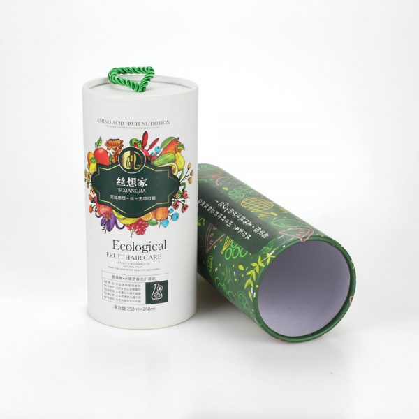 Paper Tube Packaging Supplier3