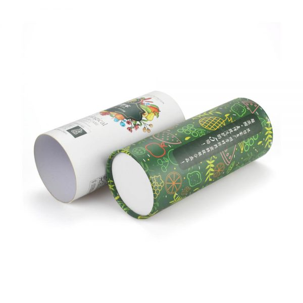 Paper Tube Packaging Supplier4