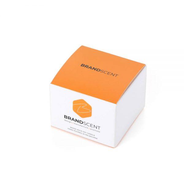Custom Candle Packaging Box1