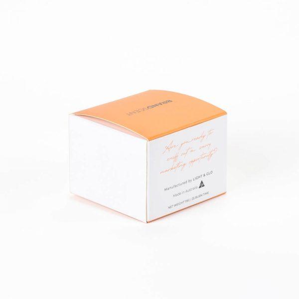 Custom Candle Packaging Box3