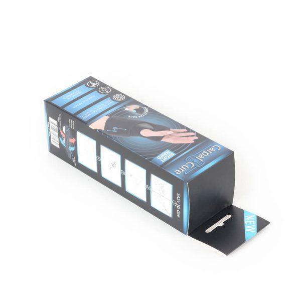 Custom Retail Packaging Box3