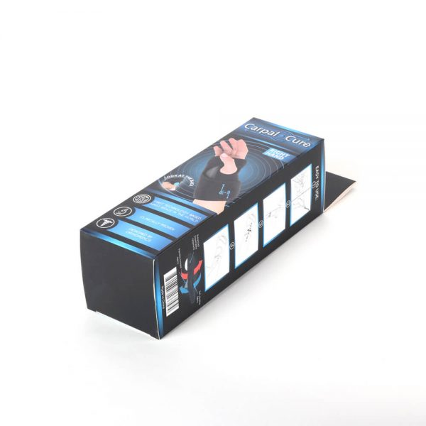 Custom Retail Packaging Box4
