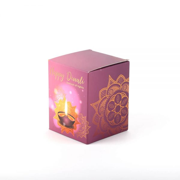 Night Light Packaging Box1