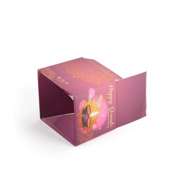 Night Light Packaging Box3