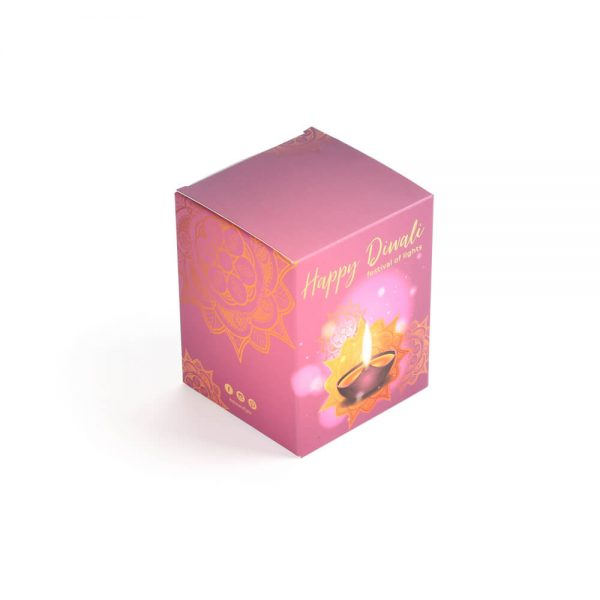 Night Light Packaging Box5