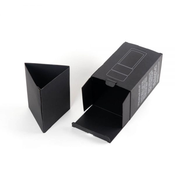 Black Corrugated Boxes Wholesale5