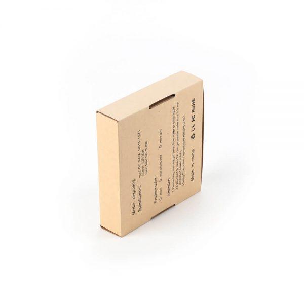 Cheap Corrugated Boxes Wholesale4