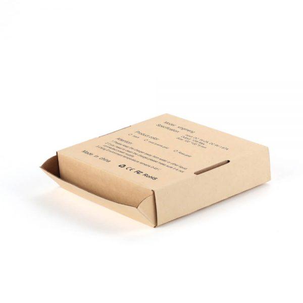 Cheap Corrugated Boxes Wholesale5