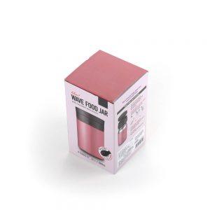 Custom Bottle Box Packaging1