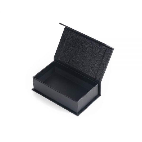 Custom Luxury Rigid Boxes2