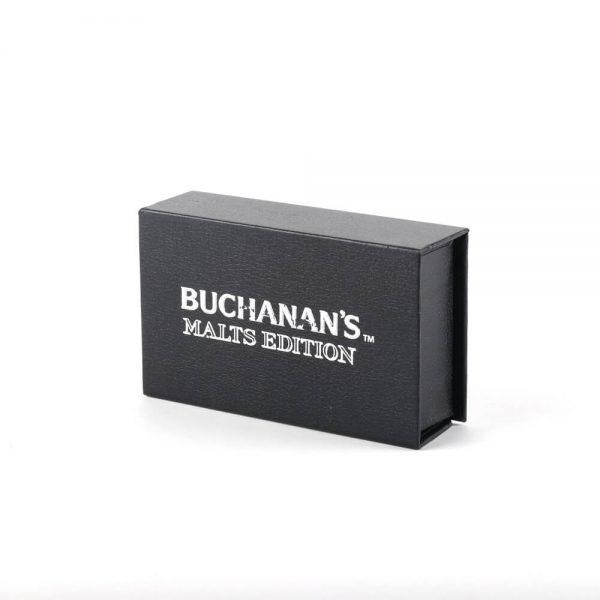 Custom Luxury Rigid Boxes4