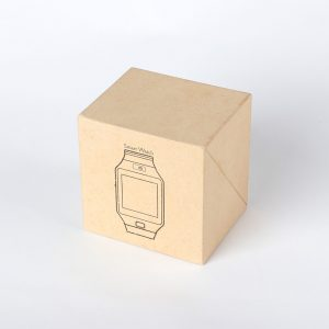 Custom Smart Watch Box1