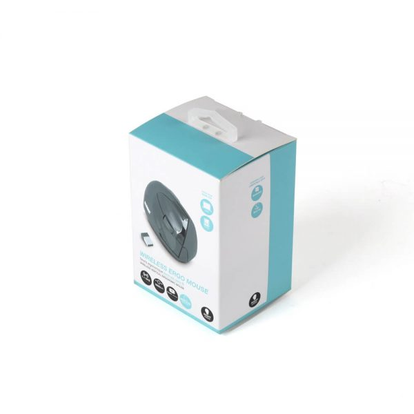 Custom Wireless Mouse Boxes1