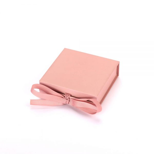 Gift Box With Ribbon5