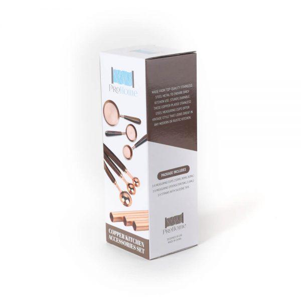 Kitchen Utensil Set Packaging1
