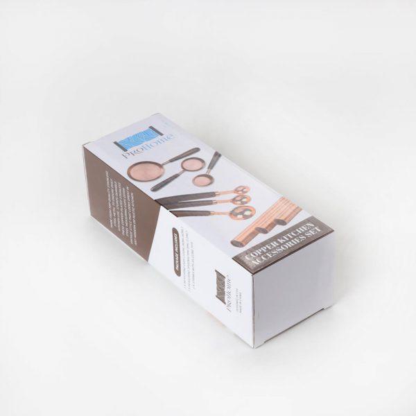 Kitchen Utensil Set Packaging4