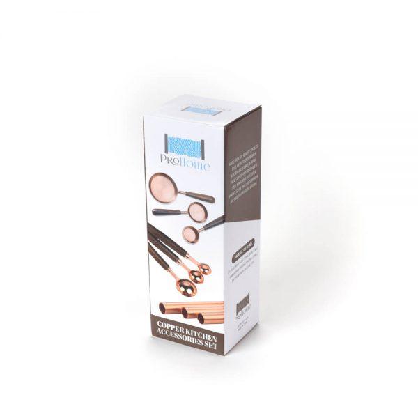 Kitchen Utensil Set Packaging5