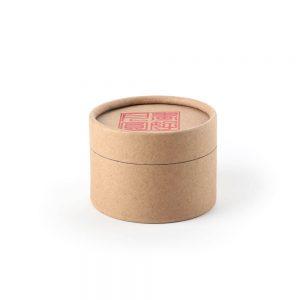 Custom Kraft Paper Tubes1