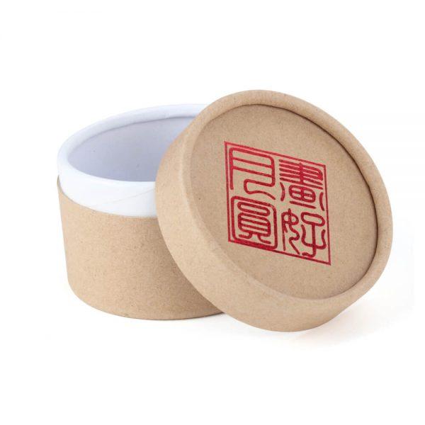 Custom Kraft Paper Tubes2