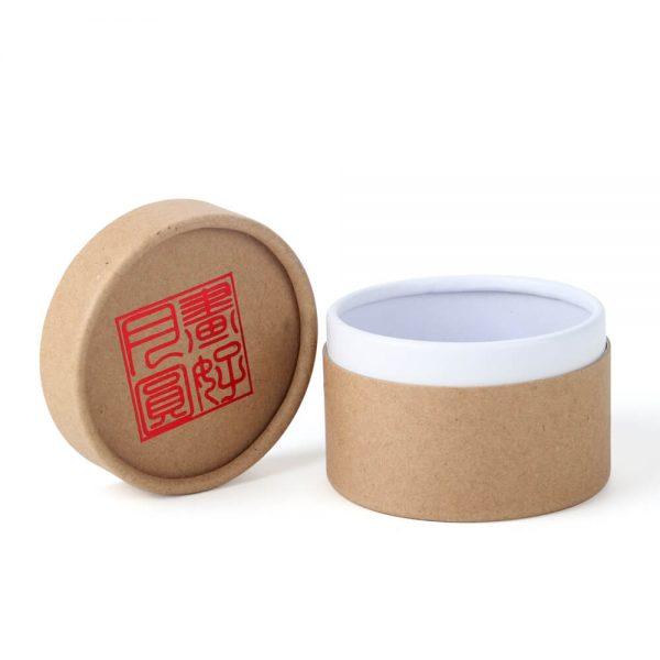 Custom Kraft Paper Tubes3