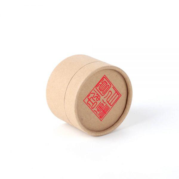 Custom Kraft Paper Tubes4