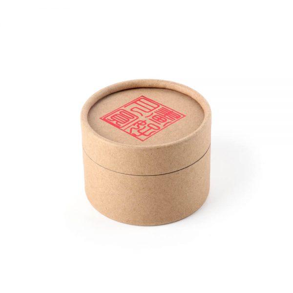 Custom Kraft Paper Tubes5