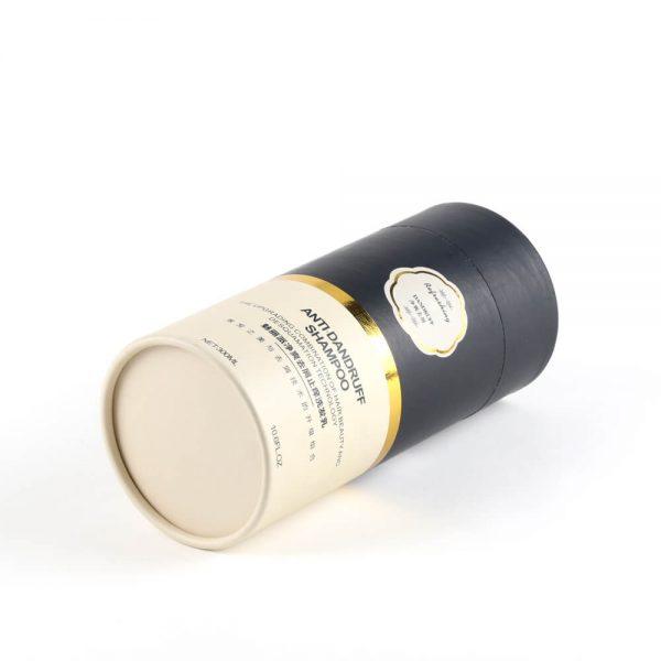 Custom Printed Cardboard Tubes4
