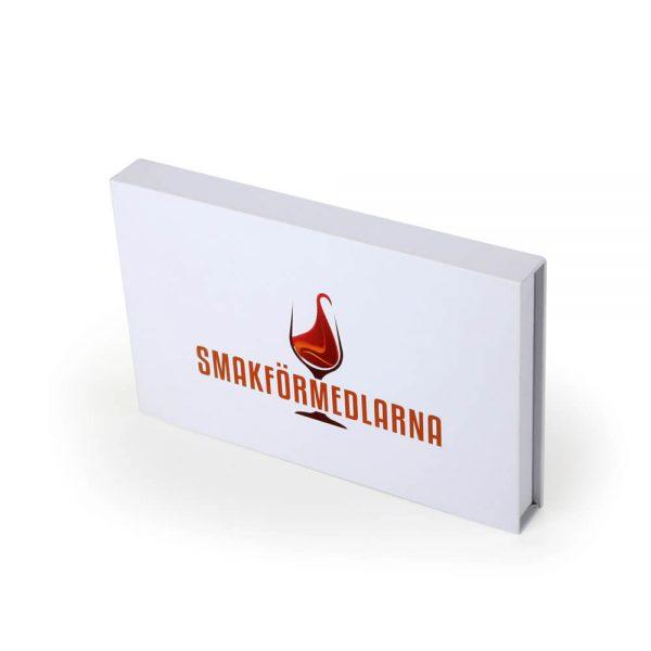 Wholesale Retail Gift Boxes1
