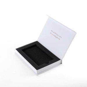 Wholesale Retail Gift Boxes2