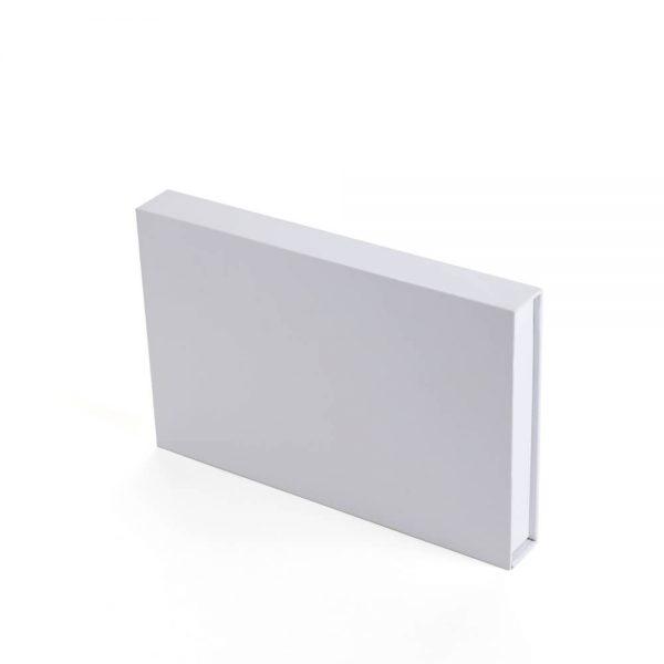 Wholesale Retail Gift Boxes5