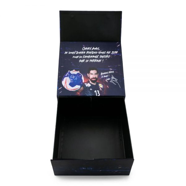 Custom Foldable Rigid Boxes3