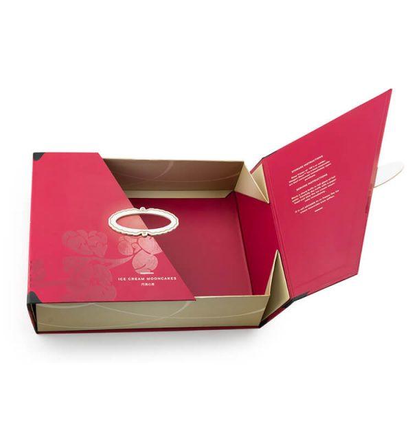 Custom Mooncake Gift Box3