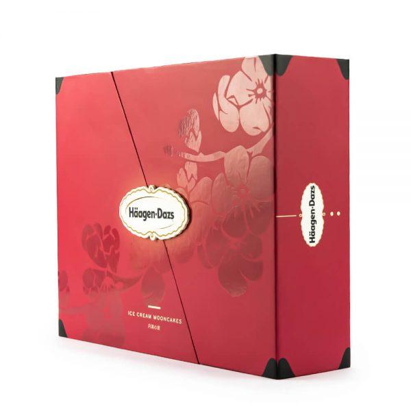 Custom Mooncake Gift Box5