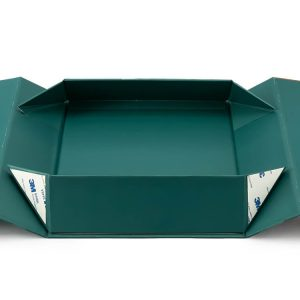 Folding Gift Boxes Wholesale2