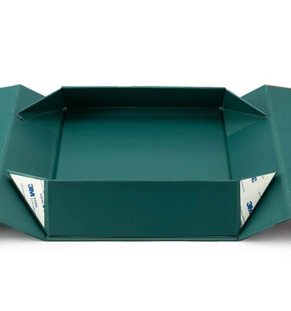 Folding Gift Boxes Wholesale2