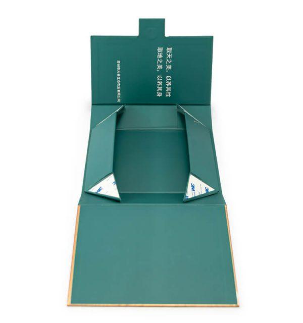 Folding Gift Boxes Wholesale3