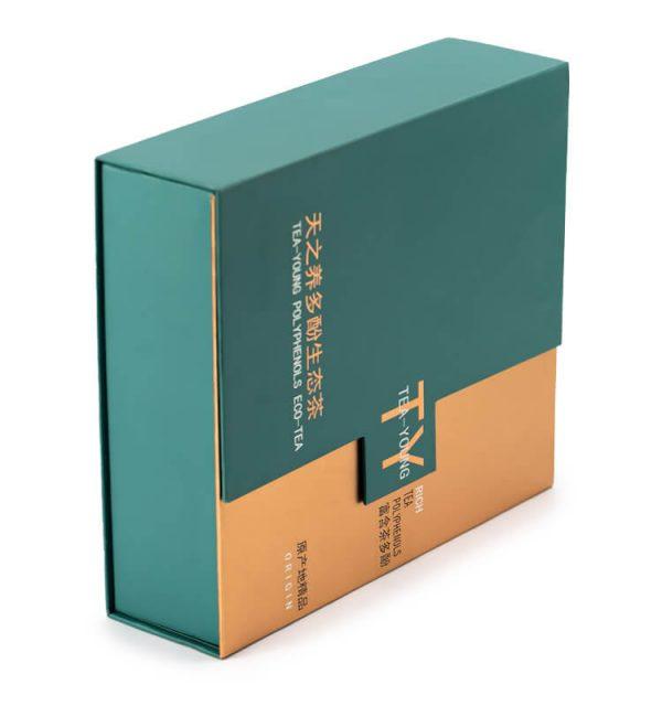 Folding Gift Boxes Wholesale5