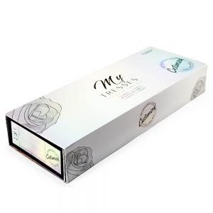Luxury Folding Gift Boxes1