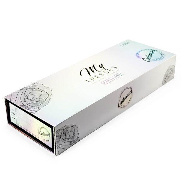 Luxury Folding Gift Boxes1
