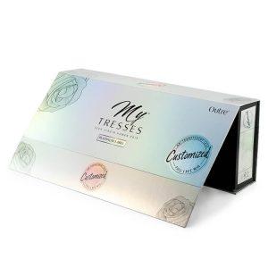Luxury Folding Gift Boxes2