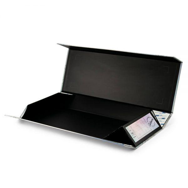 Luxury Folding Gift Boxes3